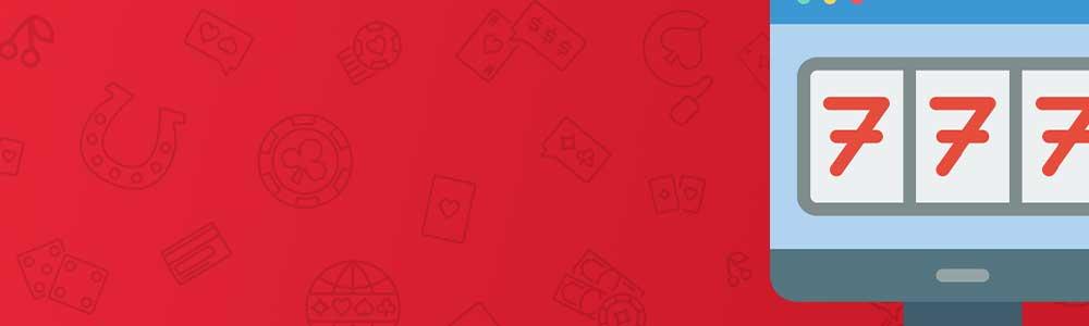 Online Casinos 2021 - Glücksspiel in Österreich