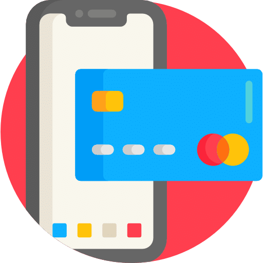 Zahlungsmethoden