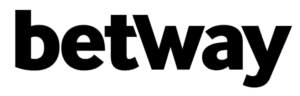 Betway Casino Testbericht