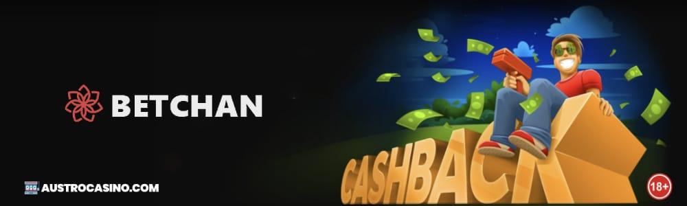 Betchan Casino Testbericht