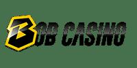 Bob Casino Testbericht