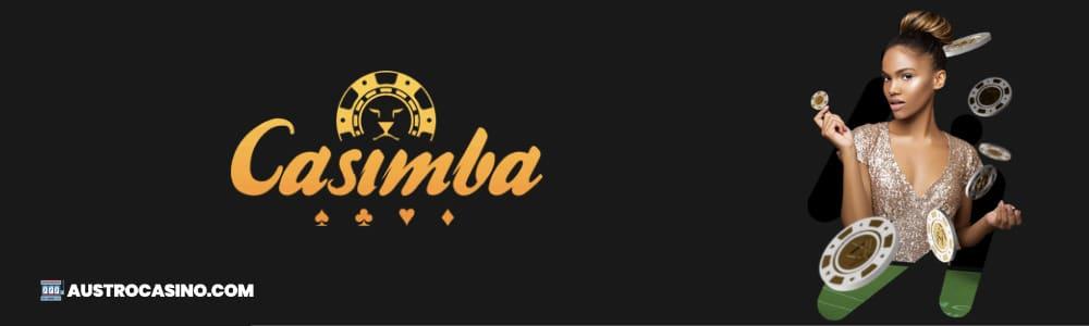 Casimba Casino Testbericht