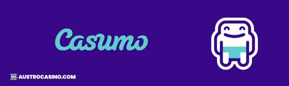 Casumo Casino Testbericht