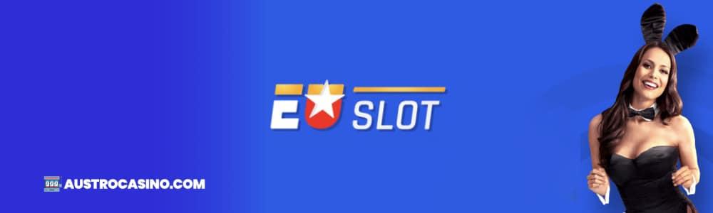 Euslot Casino Testbericht