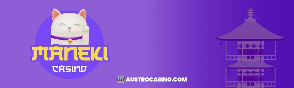 Maneki Casino Testbericht