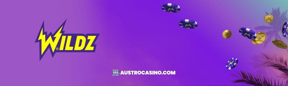 Wildz Casino Testbericht