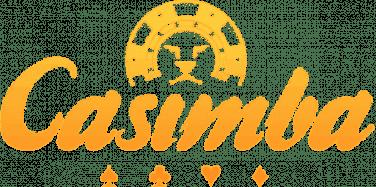 casimba casino