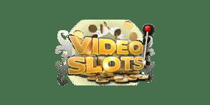 VideoSlots Testbericht