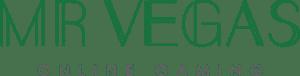 mrvegas casino logo