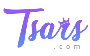 Tsars Casino Testbericht