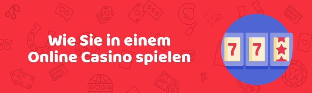 Wie Sie in einem Online Casino spielen austrocasino.com